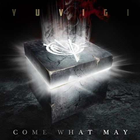Yuvigi-ComeWhatMay_EP_cover_webSmall.jpg